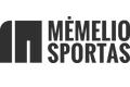 Mėmelio sportas